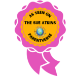 Sue Atkins Parentverse