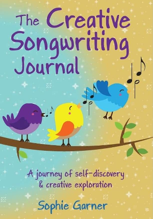 the-creative-songwriting-journal-cover-web